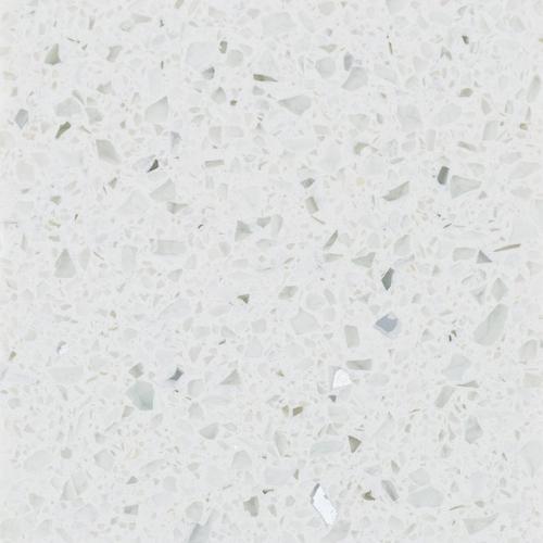 Bianco Maple Quartz