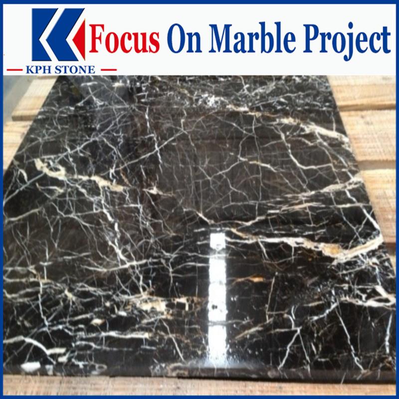golden emperador marble tiles for bathroom decor