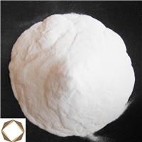 WA F280 White Fused Alumina in abrasive polishing