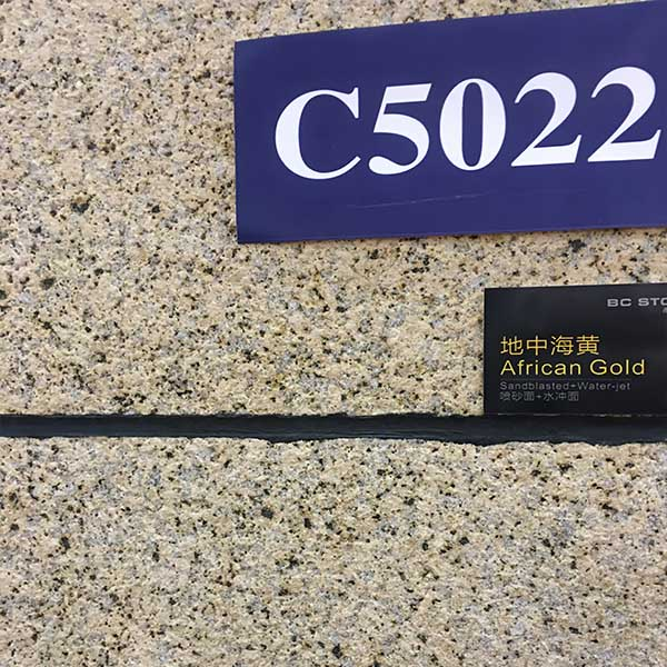 Gold Granite C5022 Item