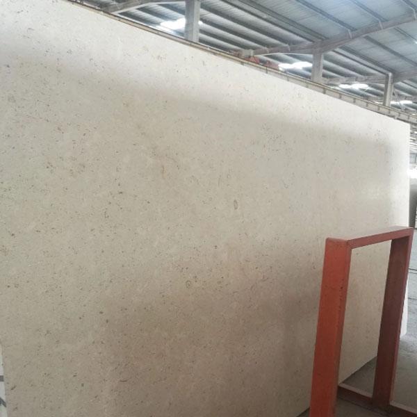Egypt Cream Limestone Beige Limestone