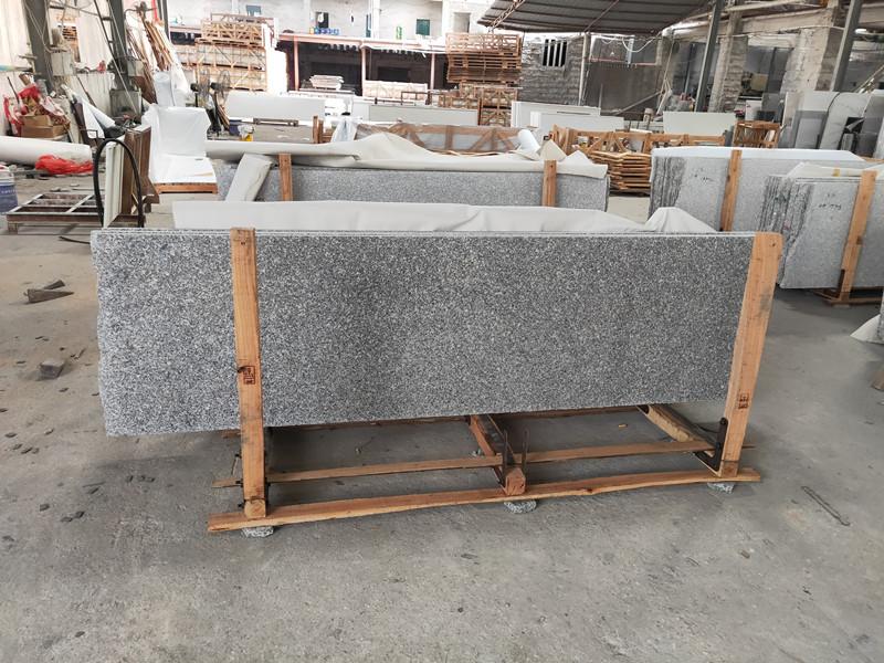 G636 small slab