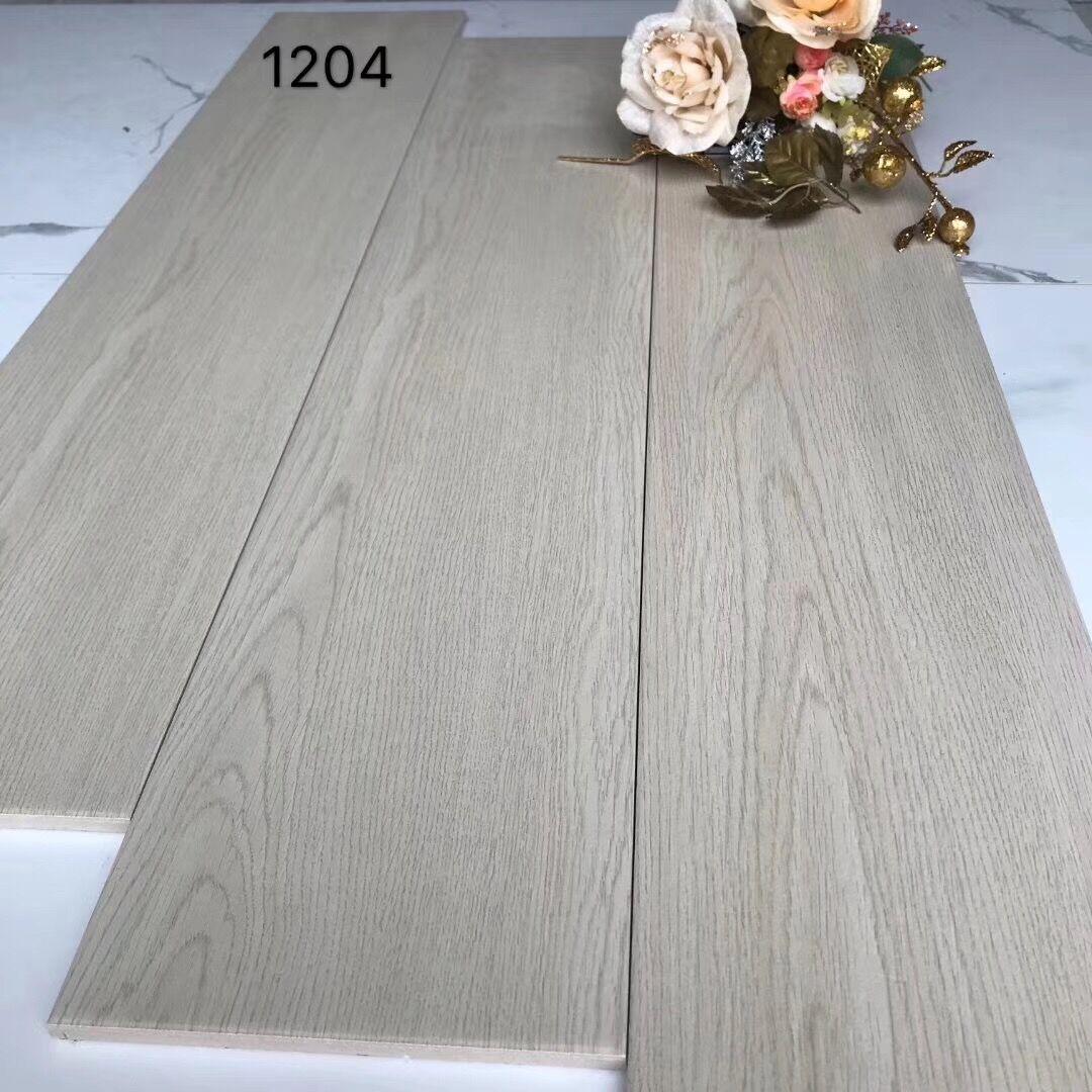 Ceramic Floor Tiles Light Grey Wood Ceramic Tiles
