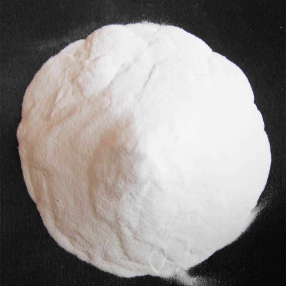 white alumina F120F120 white fused alumina