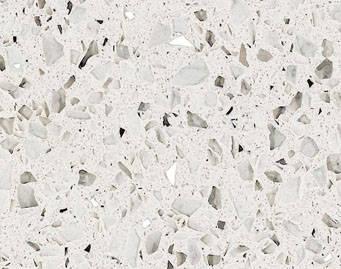 G602 Granite