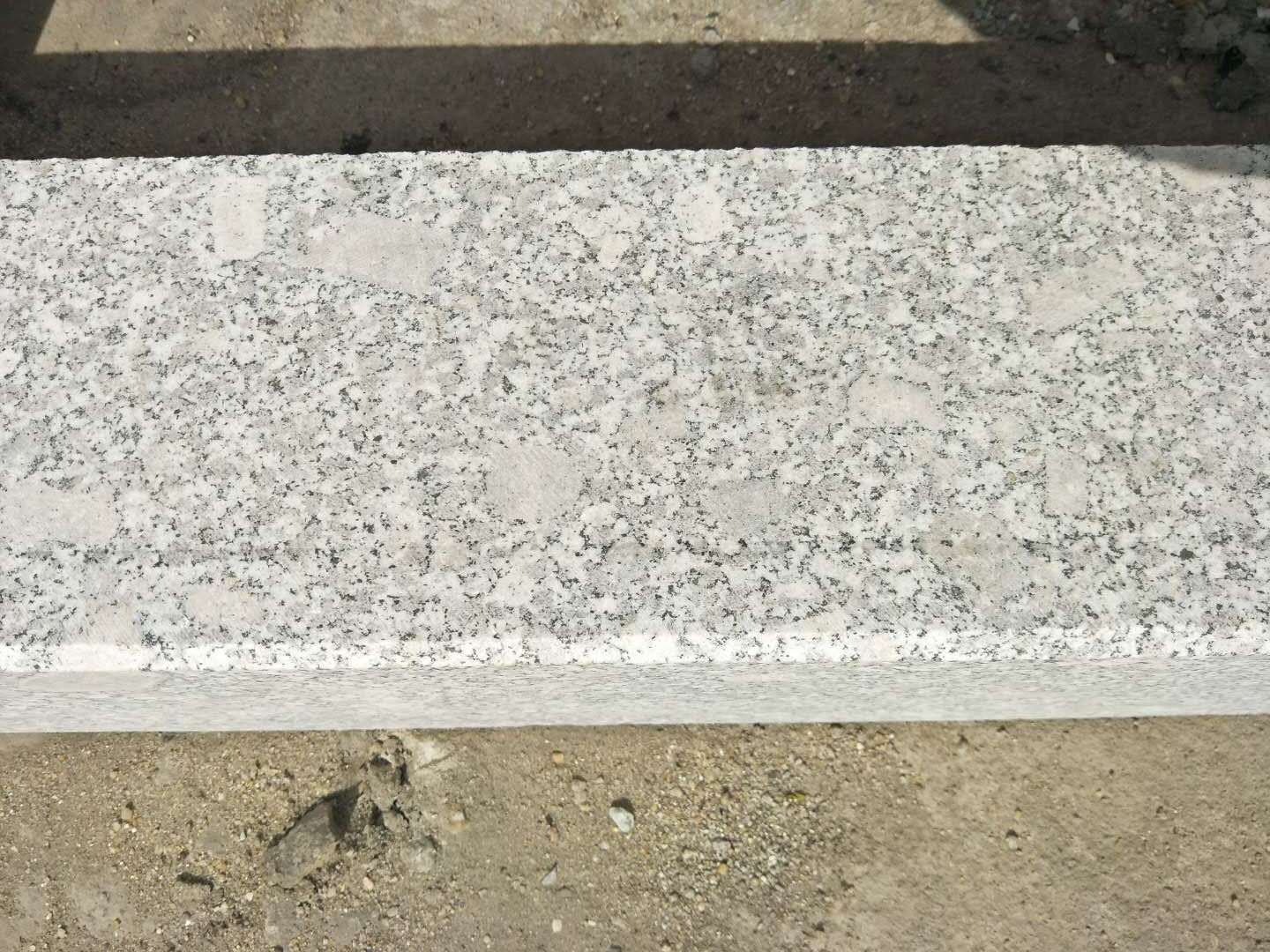 G602 cheap gray granite