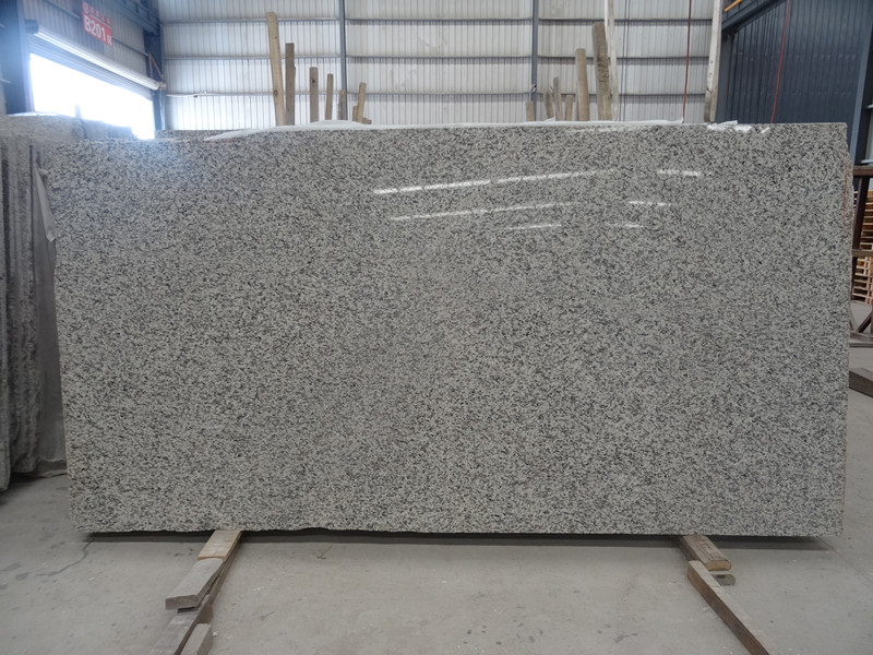 Tiger Skin White Granite Big Slabs