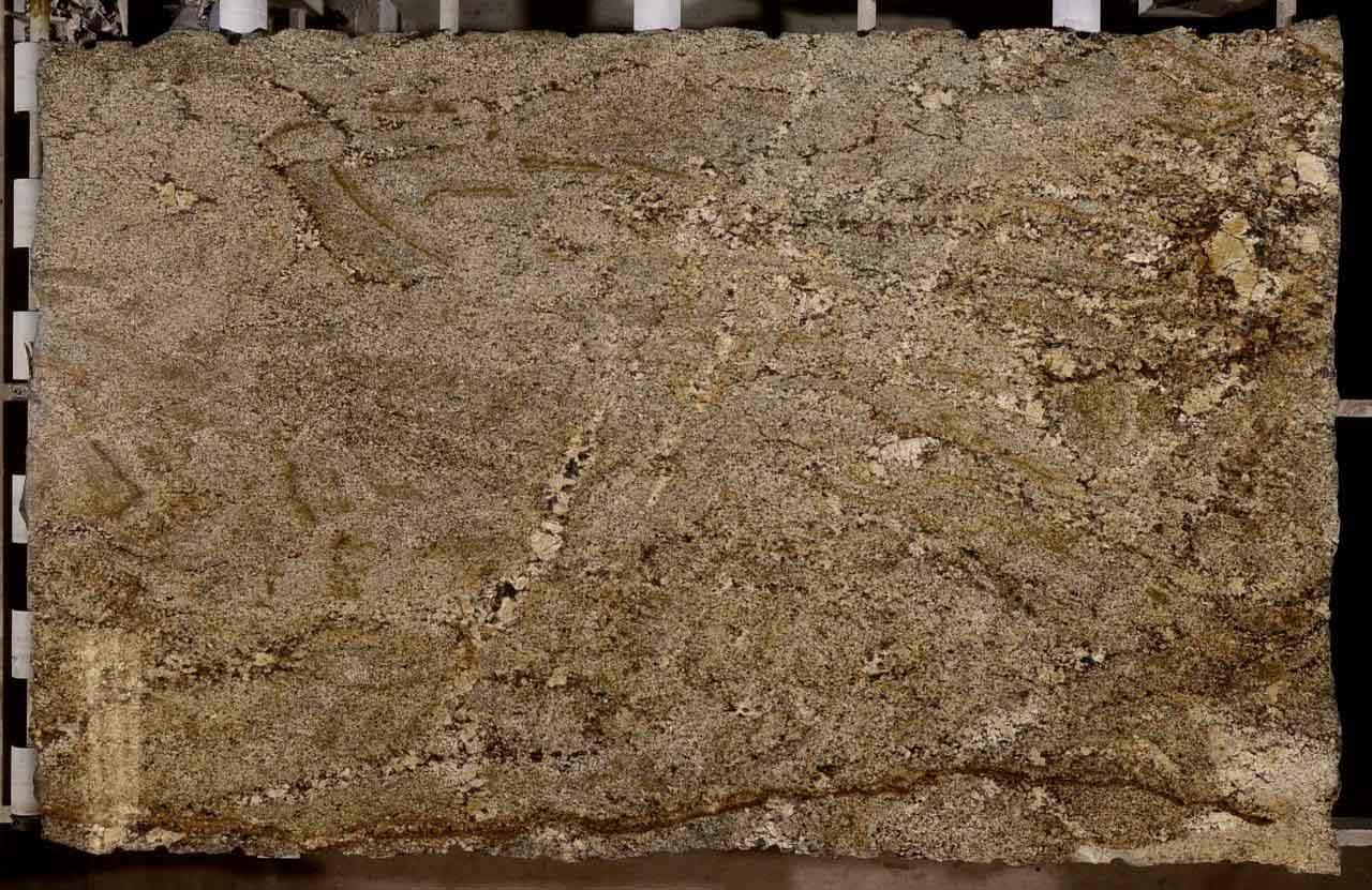 Persa Caravelas Granite Slabs