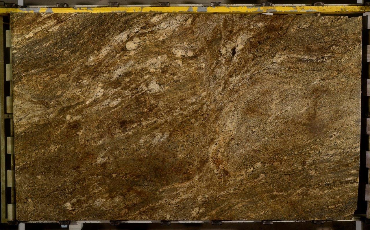 Persa Granite Slabs