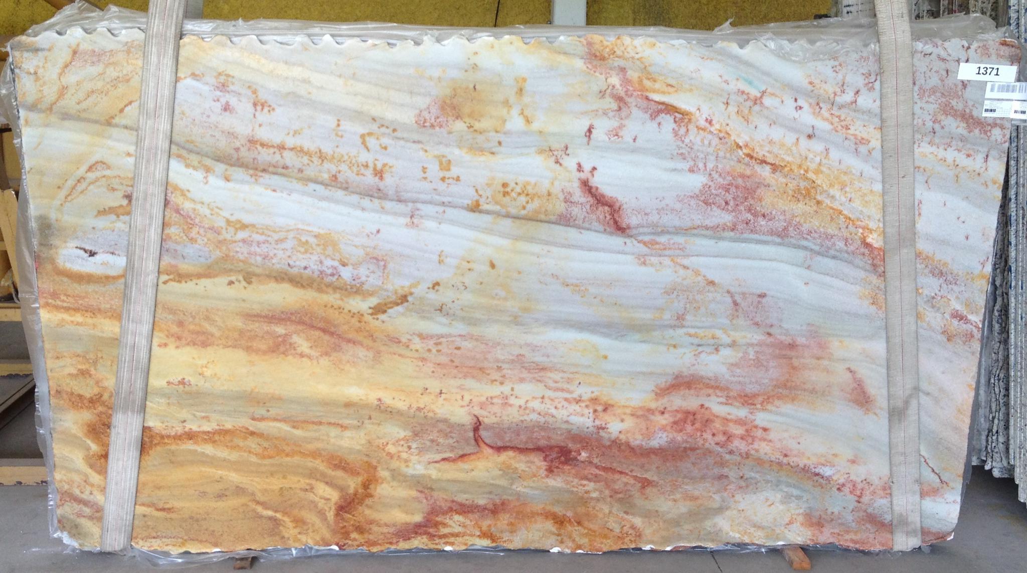 Comanche Granite -13b