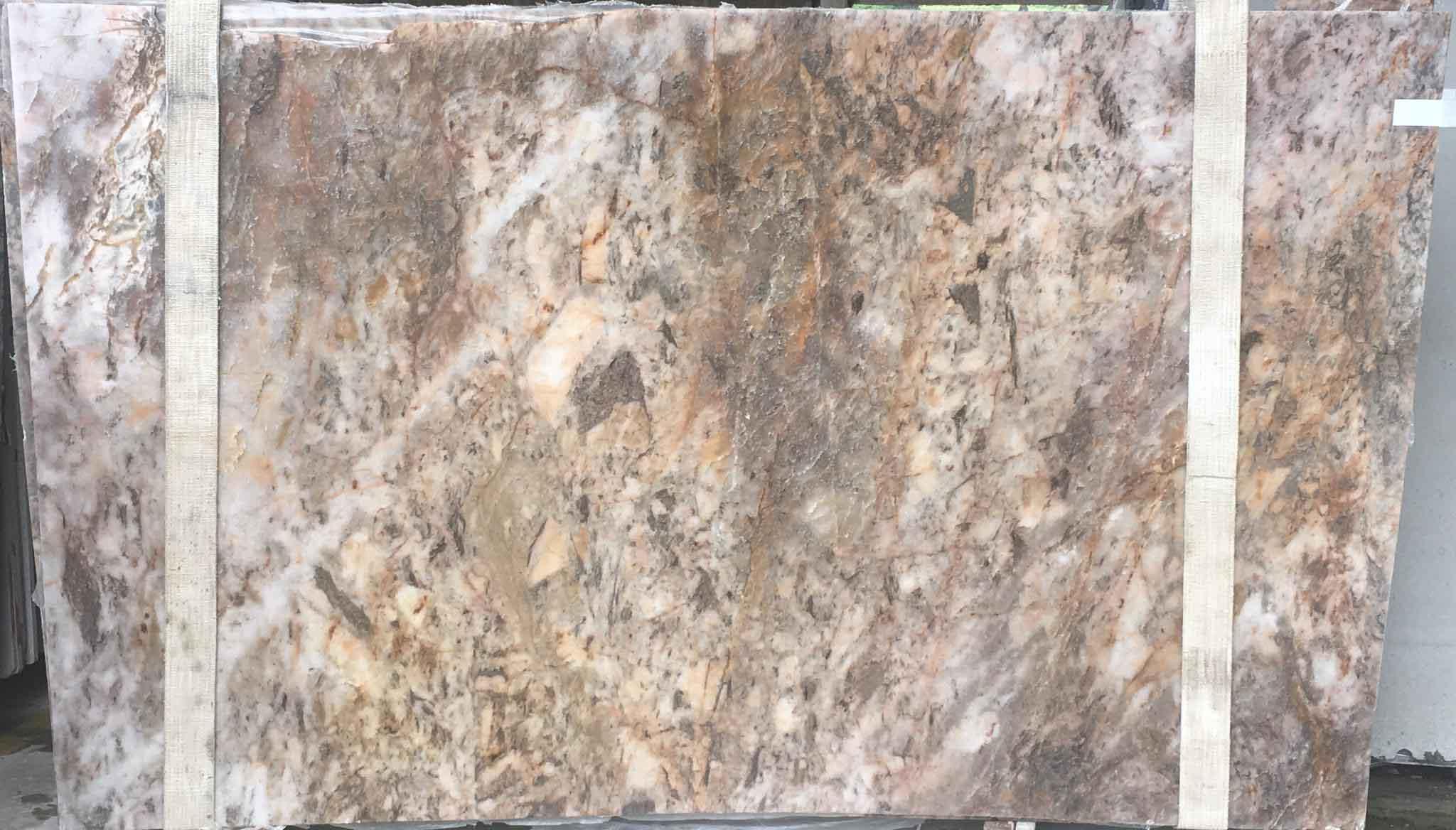 Nefertiti Granite -13b