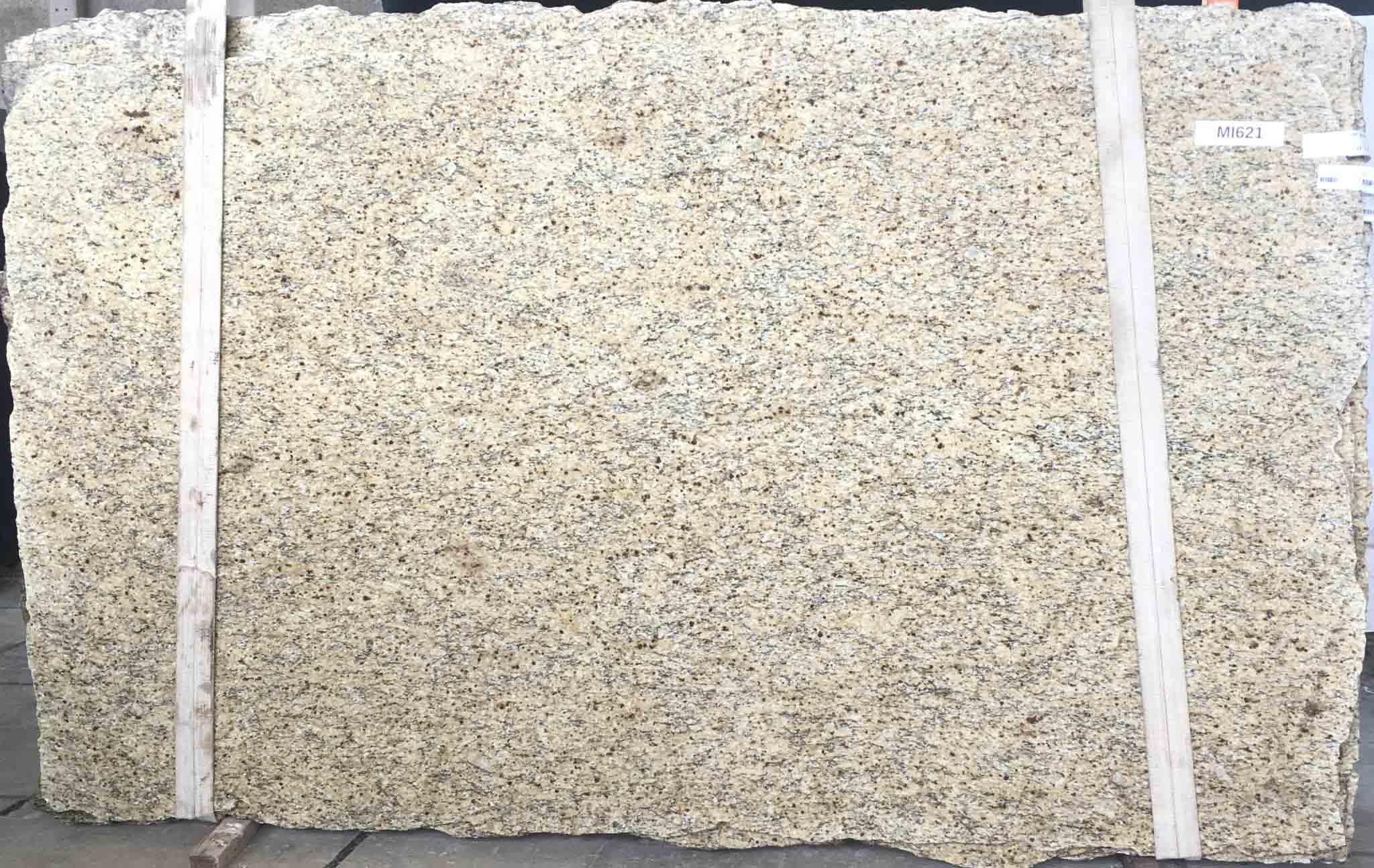 Ornamental Granite -13b