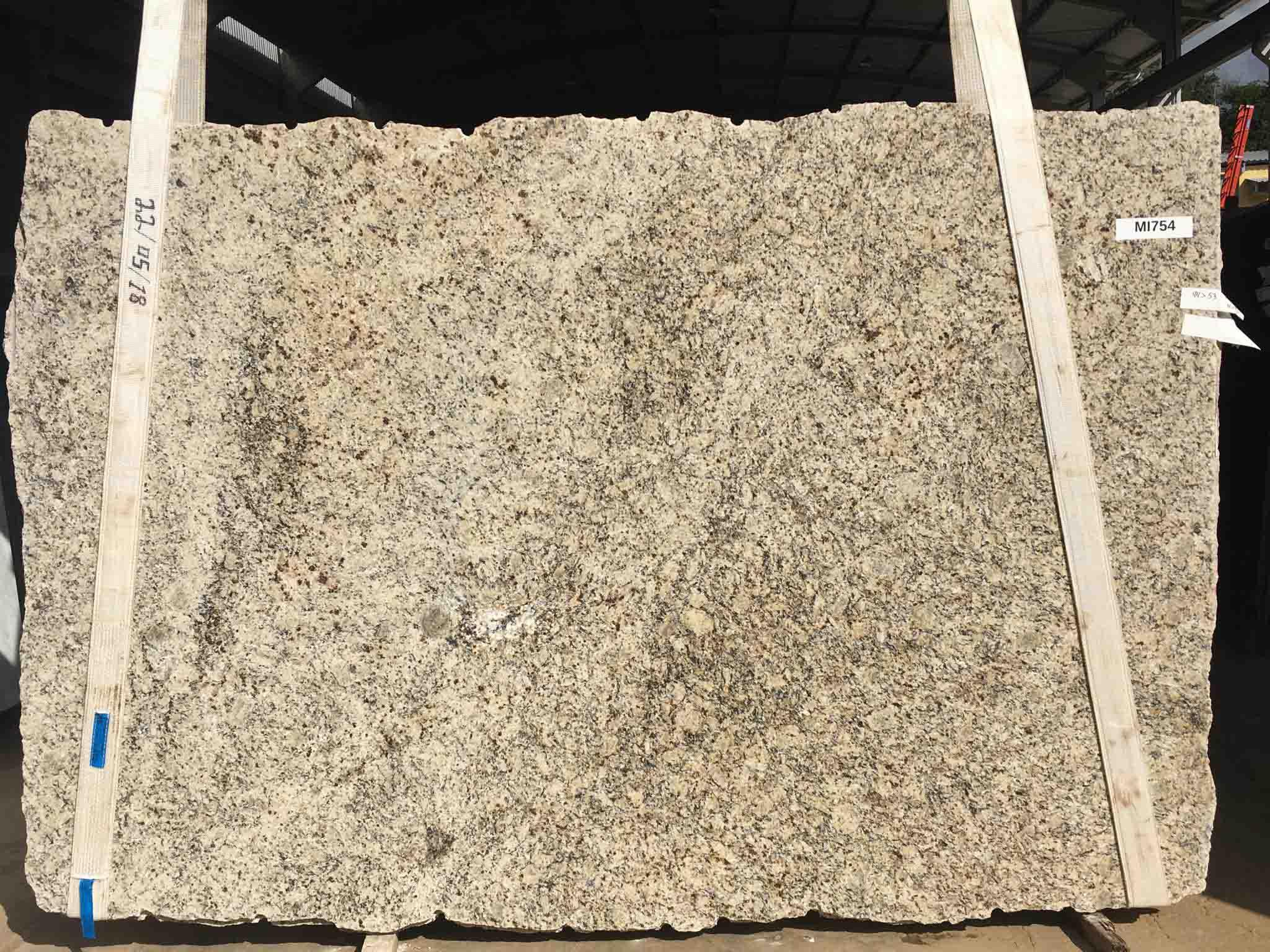 Santa Cecilia Granite -13b