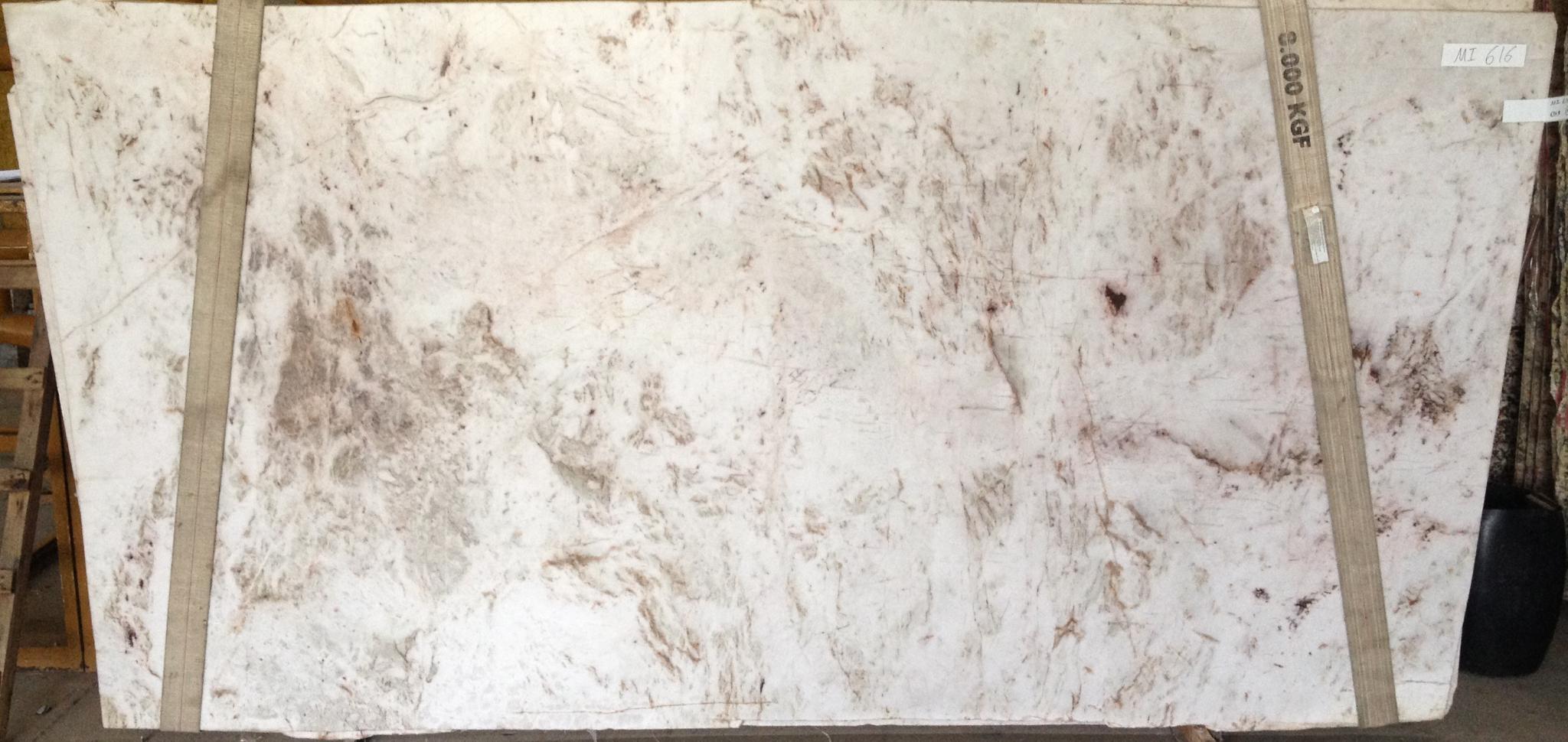 Versailles Granite -13b