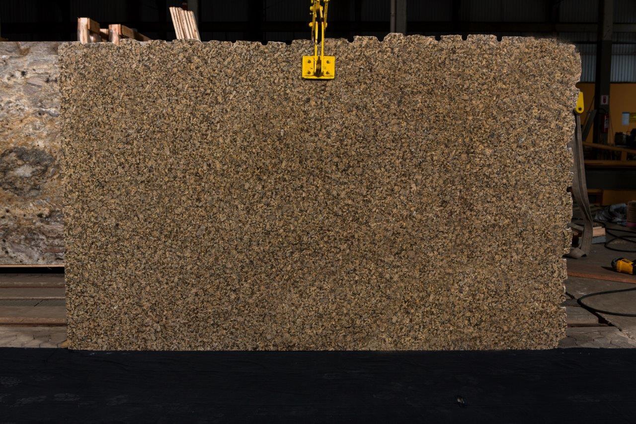 Vicenza Granite -13b