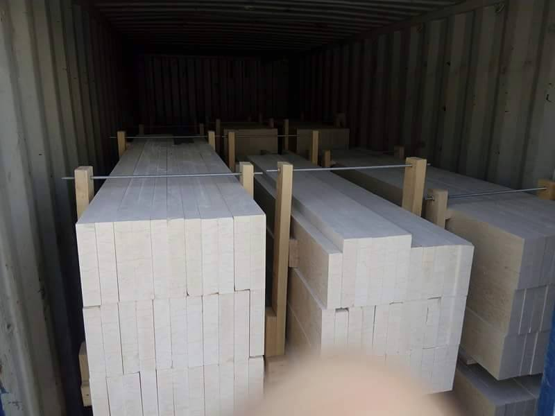 Marble travertine granite turkish prodact