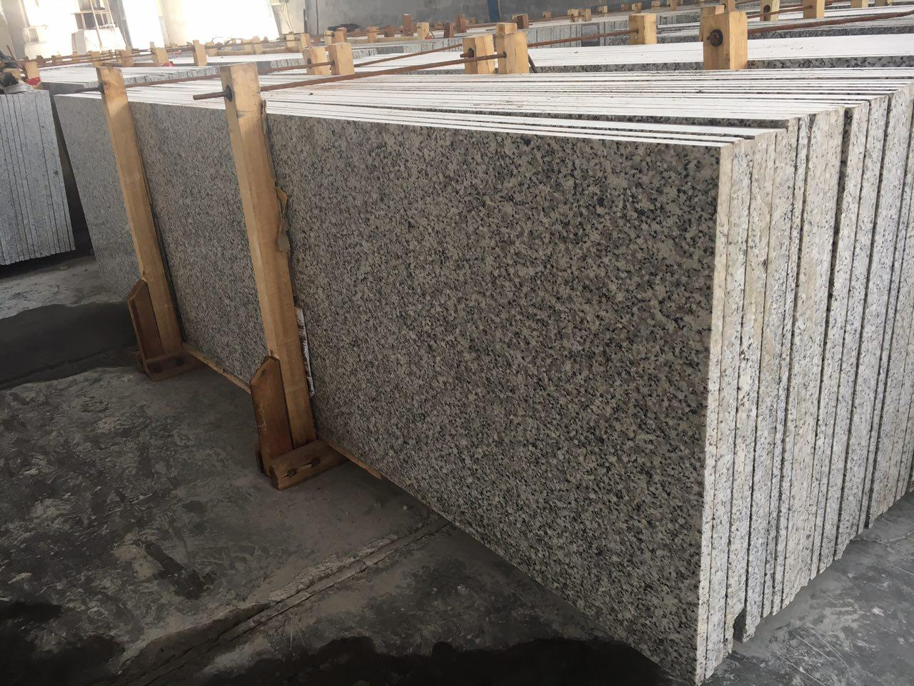 White Granite Nehbandan