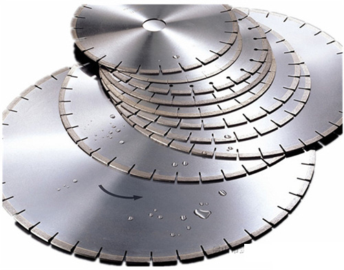 Saw blade diamond tools China