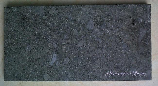 Paras Mildew Stone