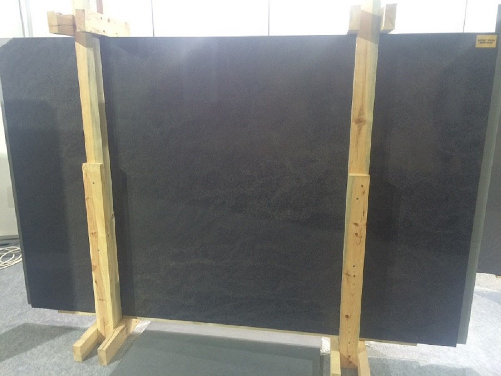 Turkey Basalt Slabs