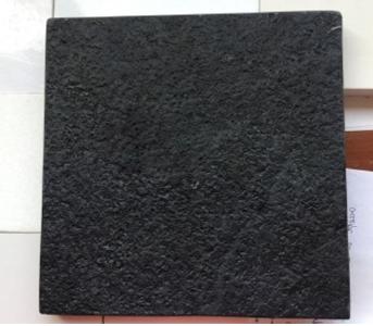 Black Basalt G684