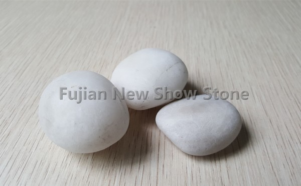 Ns033 pebble stone