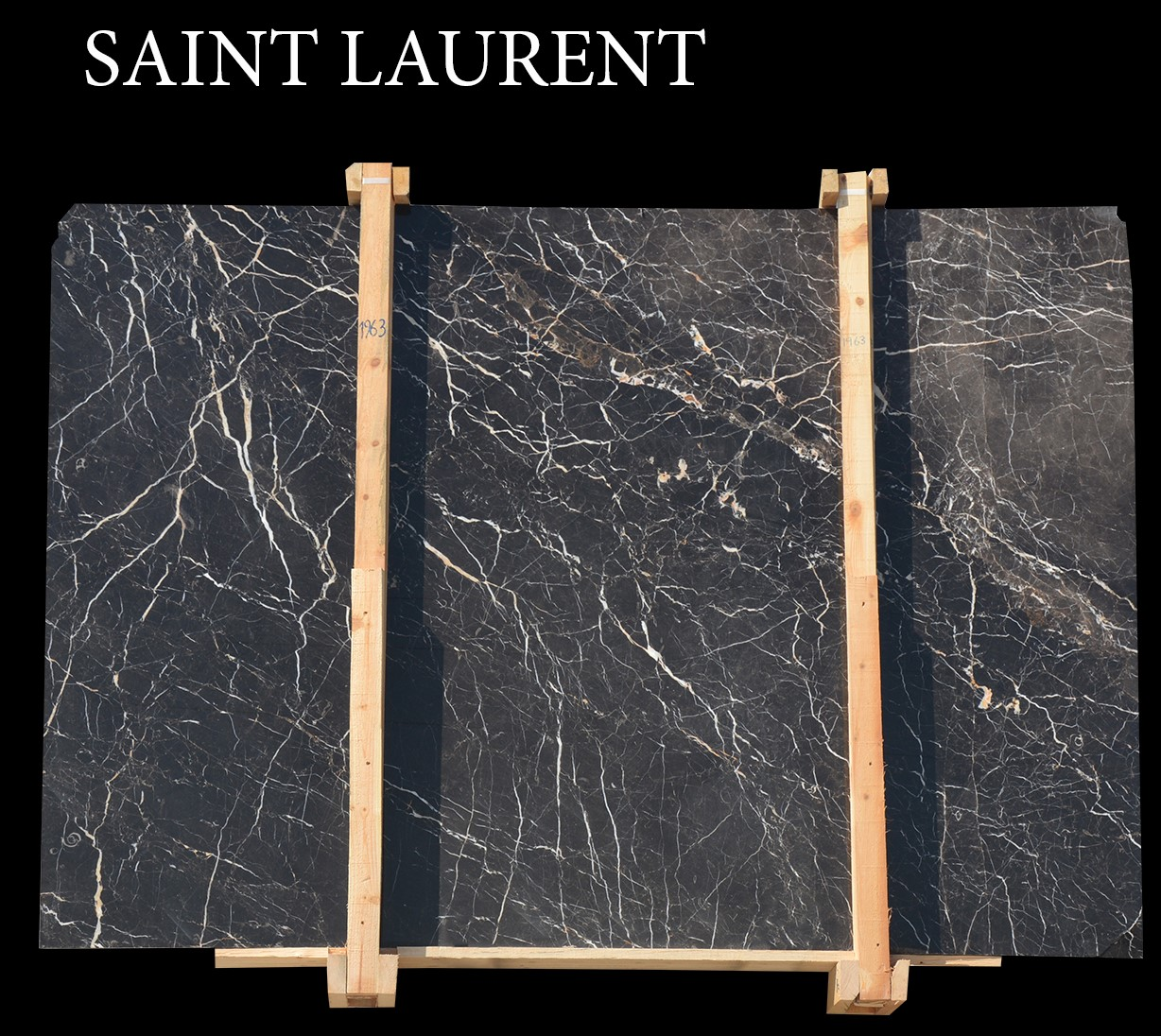 Saint Laurent Slabs