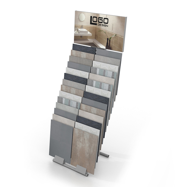Marble Display Stand For Sale SD12121-2