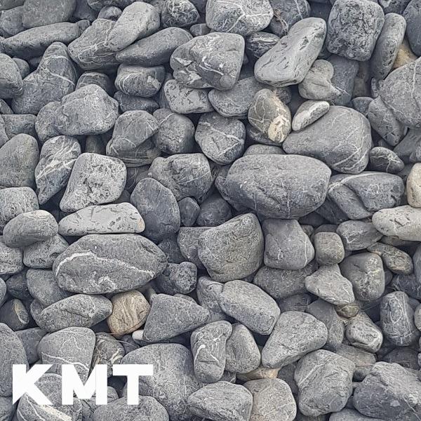 Pebble Stone L-15005