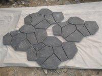 CPMA-18 Slate Paving Stone