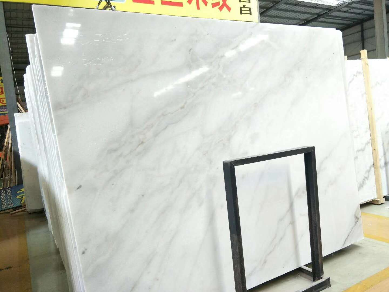 China Carrara