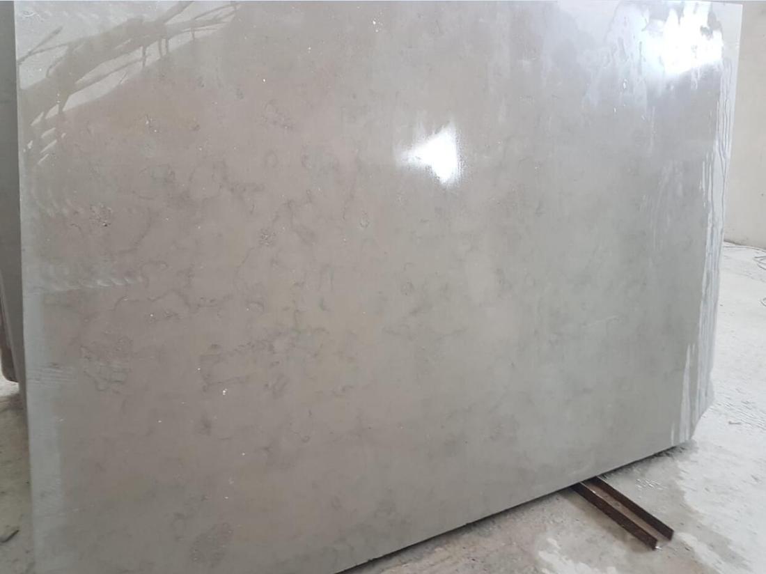 Morocco Limestone Slabs
