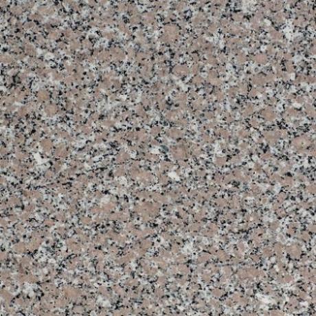 Peach Granite