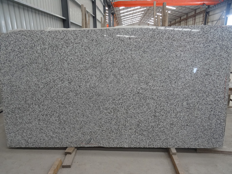 G439 Granite Big Slabs
