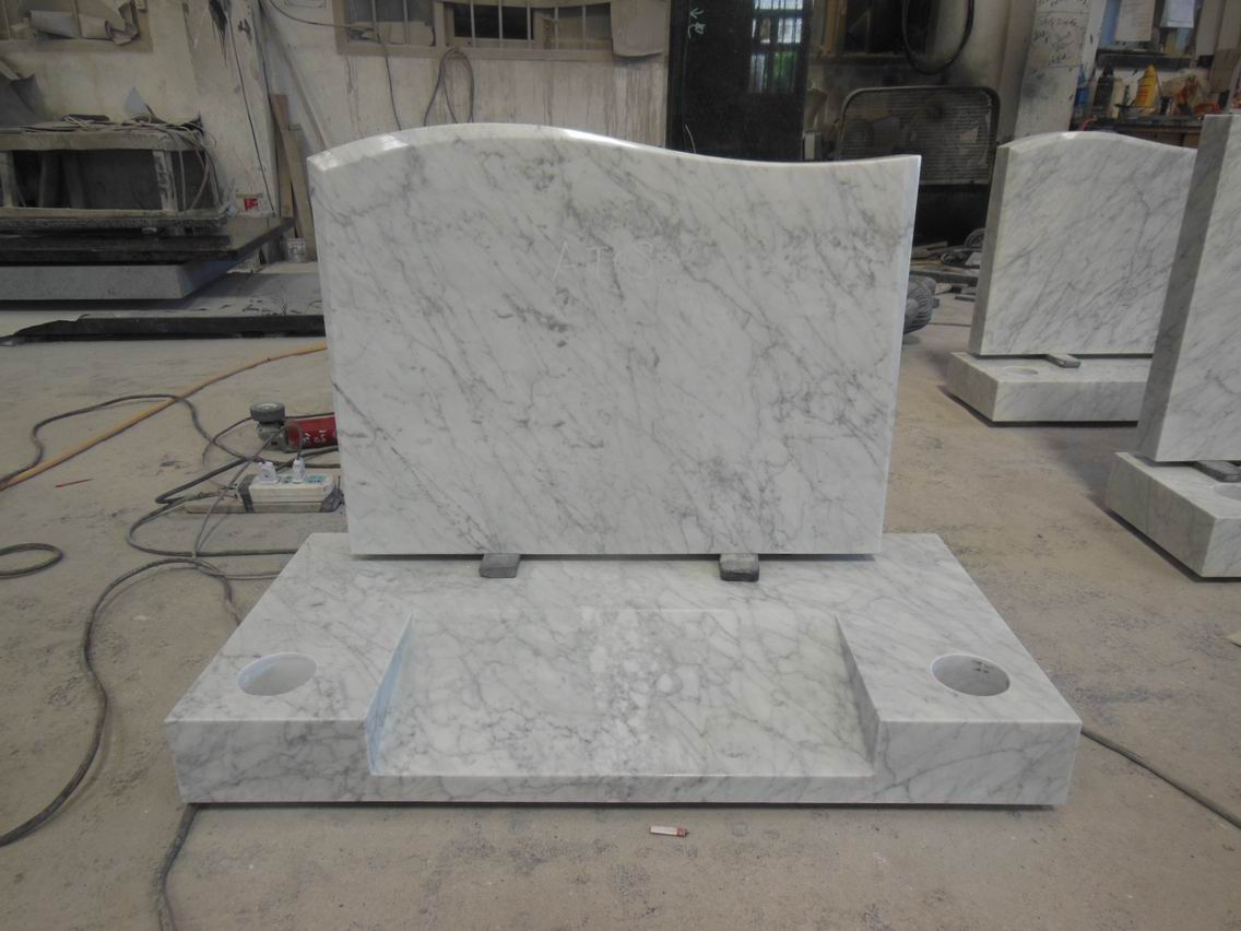Marble Headstone Marble Tombstones Marble Monuments