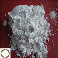 white fused alumina wfa in polishing alumina oxide