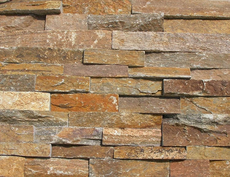 RP-14N  Limestone Culture Stone