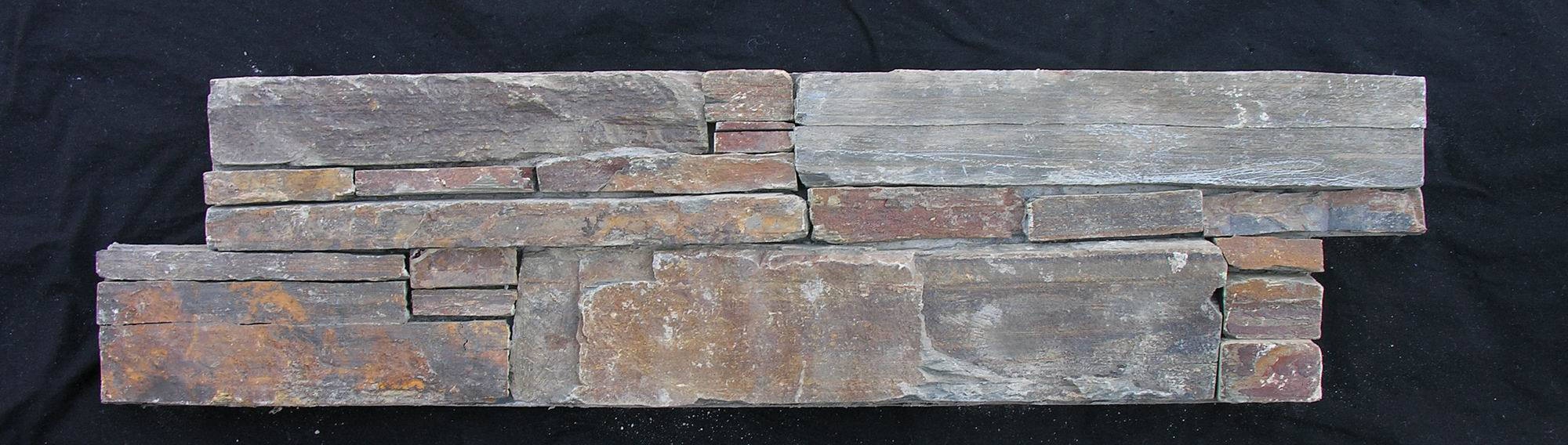 CPZ-24A Wall Stone