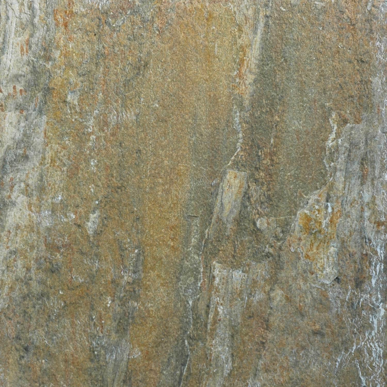 T-14 Limestone