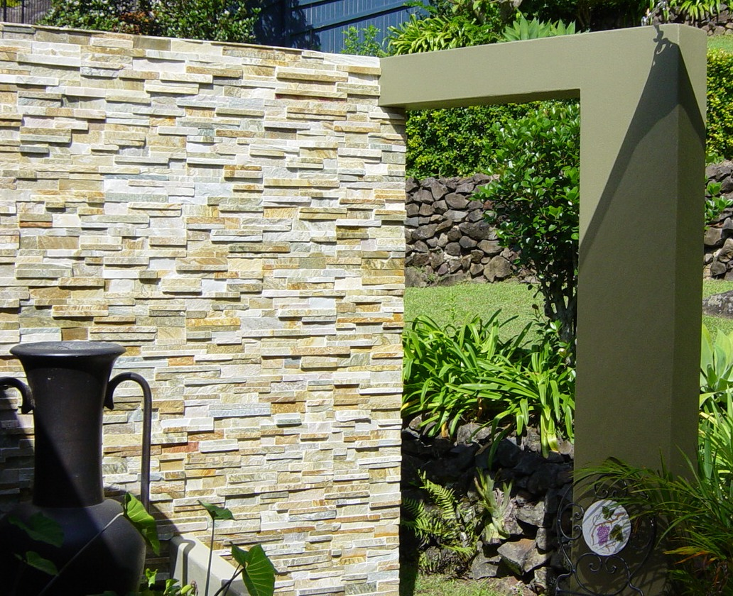 RP-14F Wall Stone