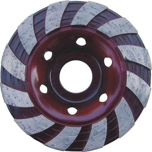 Grinding Wheel Diamond Tools China