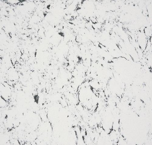 PMM001 Bianco Carrara