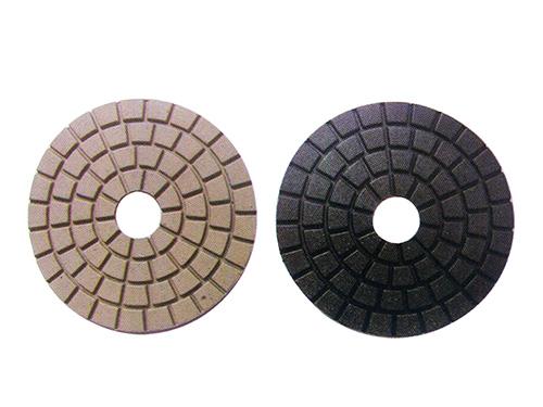 Water Mill Diamond Tools China