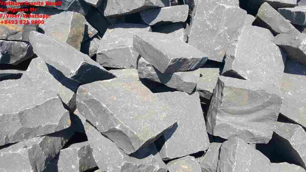 Basalt paving stones cheap basalt pavers for sale for Basalt pavers