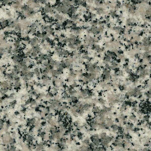 China Rosa Beta Granite G623 Pink And Grey Granite