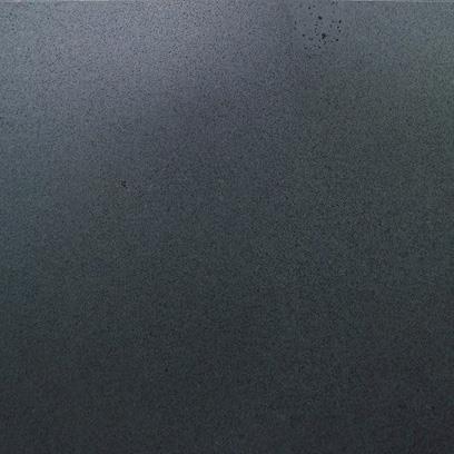 Black Basalt Stone Kerb Stone Size Black Basalt Paving Pavers