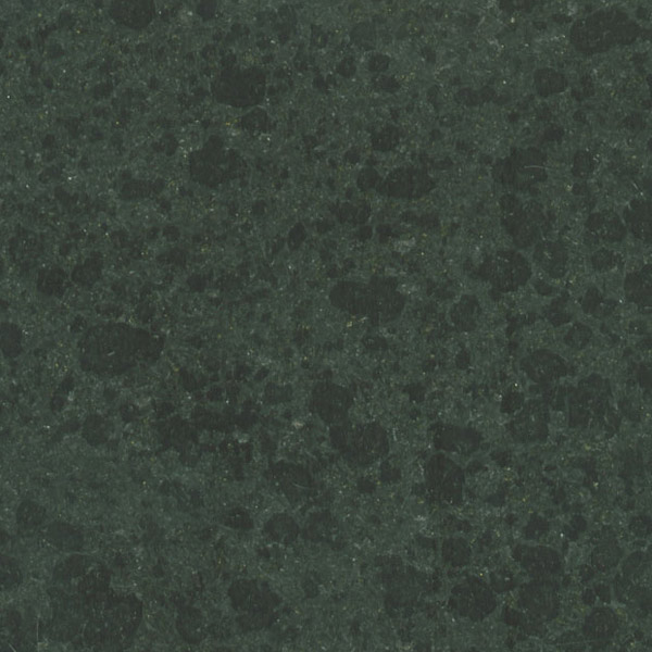 G684 Black Pearl Granite