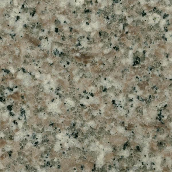 Chinese G635 Cherry Pink Granite