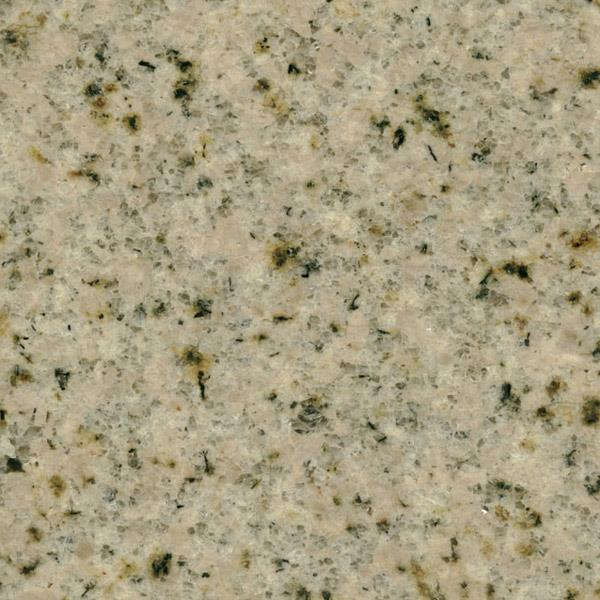G682 Chinese Rusty Yellow Granite