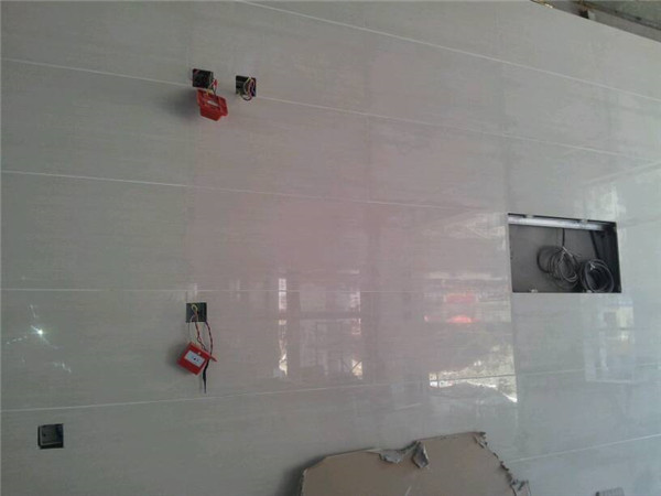 marble tiles for wall cladding